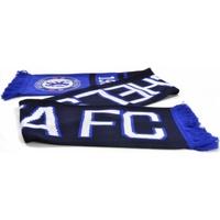 Acessórios Cachecol Chelsea Fc  Azul/Navi/branco