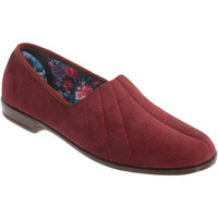 Sapatos Mulher Chinelos Sleepers Audrey Regal