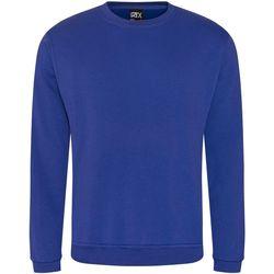 Textil Homem Sweats Pro Rtx RTX Sapphire Blue