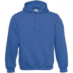 Textil Homem Sweats B And C WU620 Real