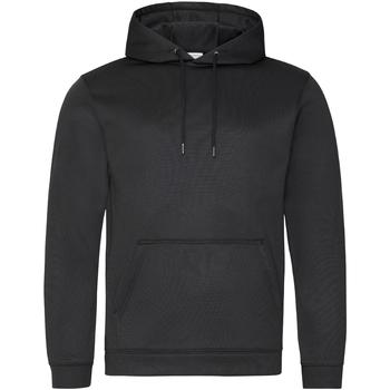 Textil Sweats Awdis JH006 Jet Black