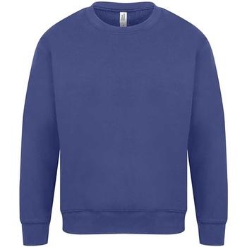 Textil Homem Sweats Casual Classics  Real