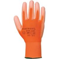 Acessórios Luvas Portwest PW081 Orange