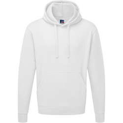 Textil Homem Sweats Russell 265M Branco
