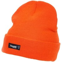 Acessórios Gorro Yoko CAP402 Olá Vis Orange