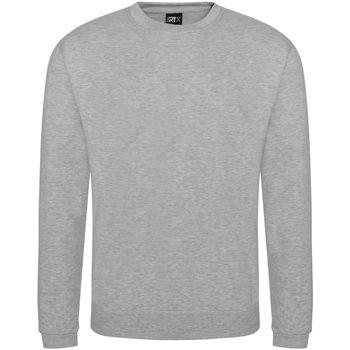 Textil Homem Sweats Pro Rtx RTX Heather Grey