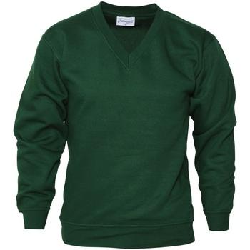 Textil Homem Sweats Absolute Apparel  Garrafa