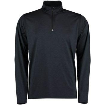 Textil Homem Sweats Rhino RH006 Urze Negra