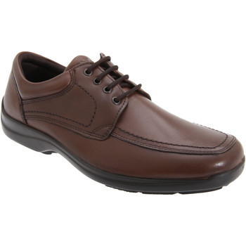 Sapatos Homem Sapatos Imac  Brown