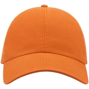 Acessórios Boné Atlantis  Orange