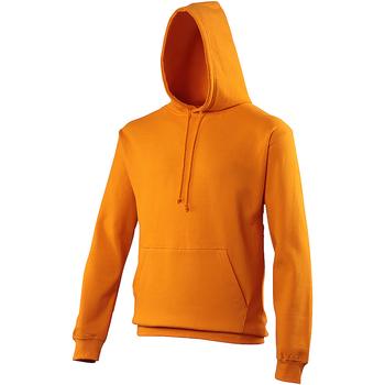 Textil Sweats Awdis College Trituração da laranja
