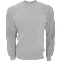Textil Homem Sweats Sg SG20 Oxford leve