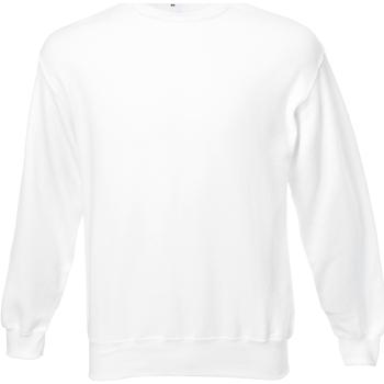 Textil Homem Sweats Universal Textiles 62202 Neve