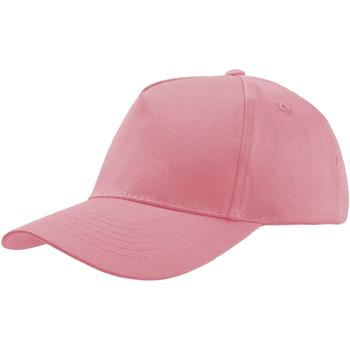 Acessórios Criança Boné Atlantis  Pink