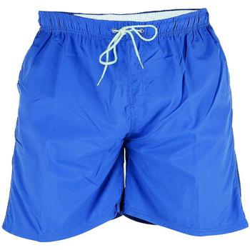 Textil Homem Fatos e shorts de banho Duke  Real