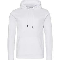 Textil Sweats Awdis JH006 Branco Ártico