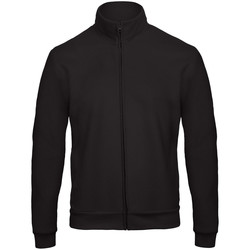 Textil Sweats B And C ID.206 Preto
