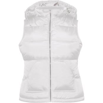 Textil Mulher Quispos B And C Zen+ Branco