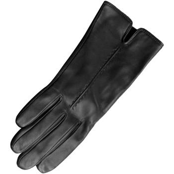 Acessórios Mulher Luvas Eastern Counties Leather  Preto