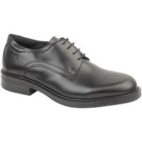 Sapatos Homem Sapatos Magnum Active Duty CT (54318) Preto