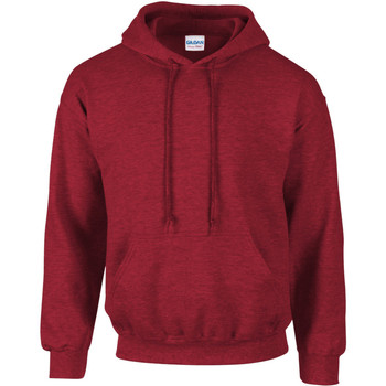 Textil Sweats Gildan 18500 Antique Cherry Red