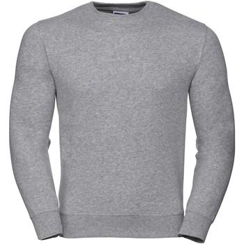 Textil Homem Sweats Russell 262M Oxford leve