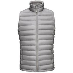Textil Homem Quispos Sols 02889 Cinza metálica