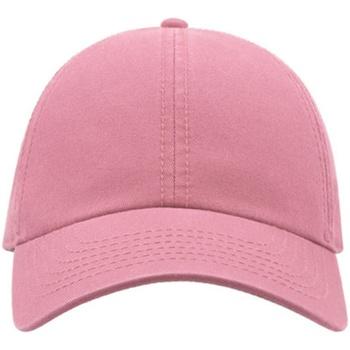 Acessórios Mulher Boné Atlantis  Pink