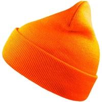 Acessórios Gorro Atlantis  Orange