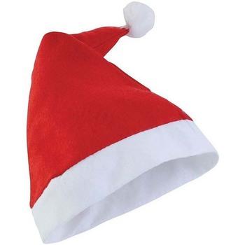 Acessórios Gorro Christmas Shop CS102 Vermelho