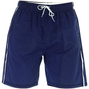 Textil Homem Fatos e shorts de banho Duke  Marinha