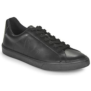 Sapatos Sapatilhas Veja ESPLAR Preto
