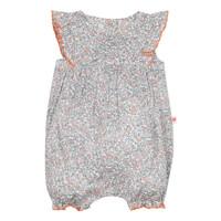 Textil Rapariga Macacões/ Jardineiras Absorba ADELINE Rosa