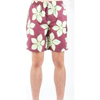 Textil Homem Shorts / Bermudas Zagano 2216-203 Multicolor