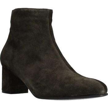 Sapatos Mulher Botins Piesanto C0C0 Verde