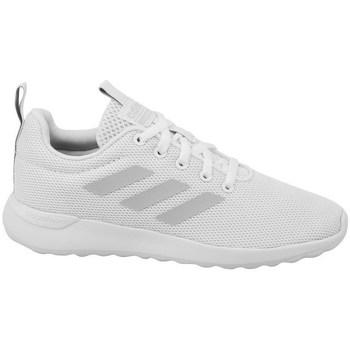 Sapatos Criança Sapatilhas adidas Originals Lite Racer Cln K Branco