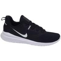 Sapatos Homem Sapatilhas de corrida Nike Renew Rival 2 Preto