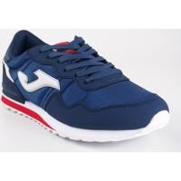 Sapatos Homem Richelieu Joma 357 MEN 2033 Azul