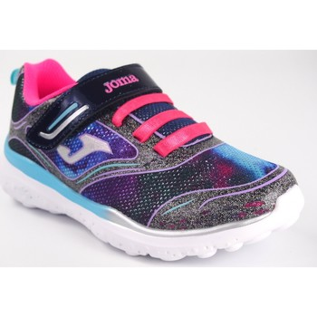 Sapatos Rapariga Multi-desportos Joma GALAXY 2003 Rosa