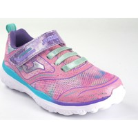 Sapatos Rapariga Multi-desportos Joma GALAXY 2013 Rosa