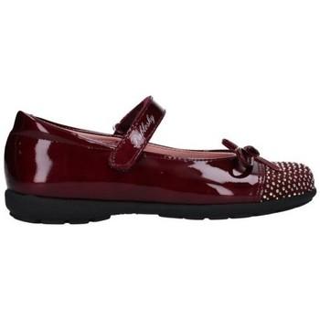 Sapatos Rapariga Sabrinas Pablosky 336969 Niña Burdeos rouge
