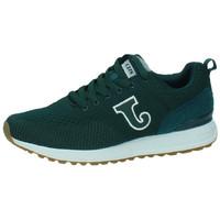 Sapatos Homem Sapatilhas Joma  Verde