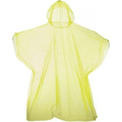 Textil Corta vento Universal Textiles JB003 Amarelo