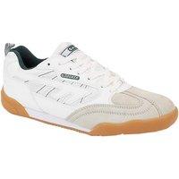 Sapatos Homem Sapatilhas Hi-Tec Squash trainer Branco