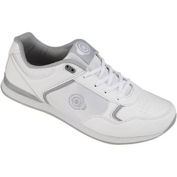 Sapatos Homem Multi-desportos Dek  Branco