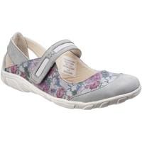 Sapatos Mulher Sabrinas Fleet & Foster  Floral