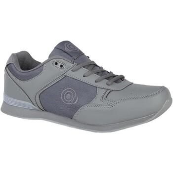 Sapatos Homem Multi-desportos Dek  Cinza