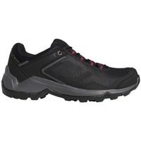 Sapatos Mulher Sapatos de caminhada adidas Originals Terrex Estrail Gtx Preto
