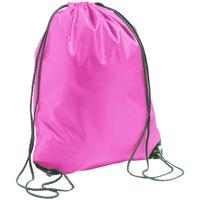 Malas Saco de desporto Sols 70600 Pink