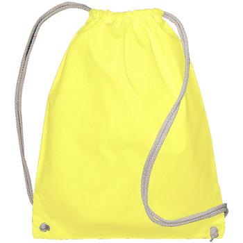 Malas Criança Saco de desporto Bags By Jassz 60257 Ranúnculo